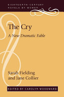 The Cry Pdf/ePub eBook
