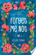 Read Online Forget Me Not For Free