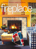 Fireplace Decorating and Planning Ideas