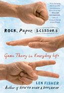 Rock, Paper, Scissors Pdf/ePub eBook