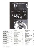 Revista Fuentes humanísticas