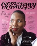 Good Company Issue 2  Book PDF
