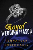 Pdf Royal Wedding Fiasco Telecharger