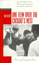 Readings on One Flew Over the Cuckoo s Nest Book PDF