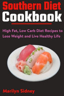 Southern Diet Cookbook