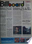 17. Febr. 1968