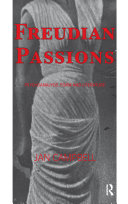 Freudian Passions