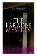 Free The Paradise Mystery (Murder Mystery Classic) Book