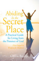 Abiding in the Secret Place