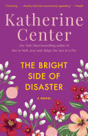The Bright Side of Disaster Pdf/ePub eBook
