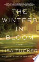 All The Winters After Pdf [Pdf/ePub] eBook