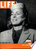 May 22, 1939