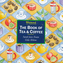 The Book of Tea & Coffee