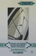 Literary and Cultural Relations between Brazil and Mexico Pdf/ePub eBook