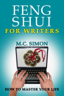 Feng Shui For Writers