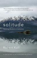 Solitude [Pdf/ePub] eBook