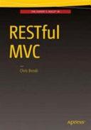 RESTful MVC