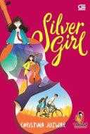 Silver Girl Pdf/ePub eBook