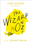 The Wizard of Oz Pdf/ePub eBook