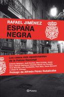 España Negra