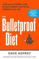 The Bulletproof Diet Pdf/ePub eBook