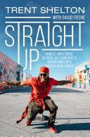 Straight Up Pdf/ePub eBook