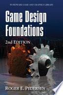 Game Design Foundations