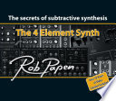 The 4 Element Synth