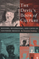 The Devil's Book of Culture
