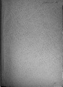 Dictionnaire de la langue française: I-Pyx