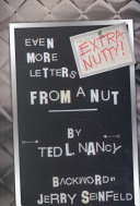 Extra Nutty! Even More Letters from a Nut! ebook