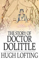 The Story of Doctor Dolittle