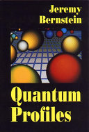 Quantum Profiles