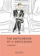 Sketchbook of a Gentleman