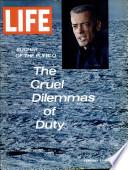 Feb 7, 1969