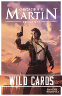 Wild Cards (Tome 1) ebook