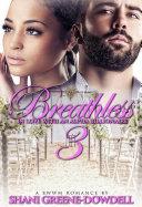 Breathless 3