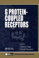 G Protein-Coupled Receptors Pdf