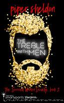 Pdf The Treble With Men Telecharger