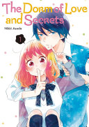 Pdf The Dorm of Love and Secrets 1 Telecharger