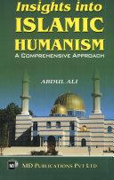 Insights Into Islamic Humanism