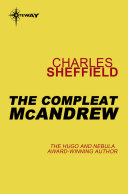 The Compleat McAndrew ebook