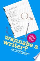 Wannabe a Writer
