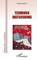 Terminus Matsushima Pdf/ePub eBook
