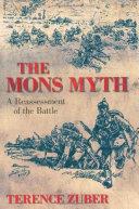 The Mons Myth ebook