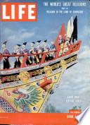 4. Apr. 1955