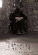 Escaping the Pain