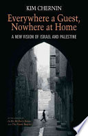 Everywhere A Guest Nowhere At Home