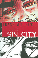 Sin City Hell and Back
