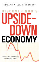 Discover God s Upside down Economy